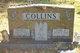 Carl J Collins