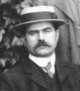 "Profile photo:  John Henry ""Jack"" Addenbrooke"