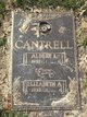 Profile photo:  Albert L Cantrell, Sr