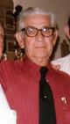 Arthur C. Bishop
