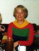 Ladonna K. <I>Bishop</I> Hutton