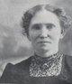 Mary H <I>Hoyt</I> Wilcox