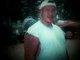 David Willie Harjo