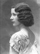 Katheryn Elizabeth <I>Ogle</I> Record
