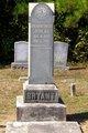 Dr Benjamin Robert Bryant