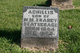 Achillis Deatherage