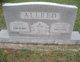 Frederick James Allred