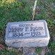 Henry P Rigor