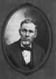 John Tapley Wells