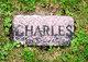 Profile photo:  Charles Caleb Adams