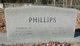 Ethel Gladys <I>Miller</I> Phillips