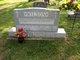 Dorothy J Draher