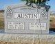 "J. A. ""Shorty"" Austin"