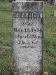 John Ransom Alden
