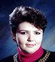 "Kathleen Joy ""Kathy"" Conwell"