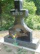 Susan E <I>Grim</I> Boyd
