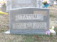 Martha L Tatum