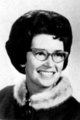 Profile photo: Dr Maunelle W <I>Waggoner</I> Belles