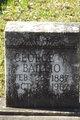 George W Baillio