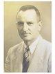 Maurice P Alger