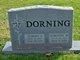 Dorothy Mary <I>Lape</I> Dorning