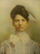 Profile photo:  Edna Gertrude <I>McCurley</I> Bailey