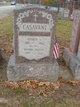 Arthur G Casavant