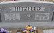 Profile photo:  Imogene <I>Newman</I> Hitzfeld