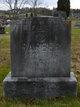 Capt Samuel Louis Barber