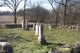 Boenitz Cemetery