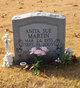 Anita Sue Martin