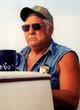 Jerry Lee Ash