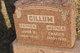 Charity Mae <I>Banister</I> Gillum