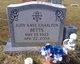 Profile photo:  Judy Kaye <I>Charlton</I> Betts
