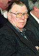 Profile photo:  George Randolph Hearst, Jr