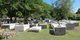 Emmaus Moravian Church Cemetery