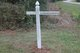 Andrew Jackson Fordham Cemetery