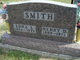 Henry D. Smith