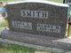 Edna L. <I>Mahoney</I> Smith