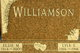 Lyle E. Williamson