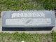 Carolina <I>Stromer</I> Johnson