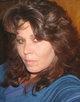 Dawn McCall