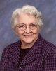 Profile photo:  Dorothy Evelyn <I>Culler</I> Abbott