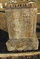 John Allen Cobb