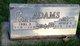 Arthur Neal Adams