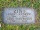 Jerry Zint