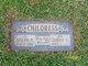 Joseph N Childress