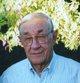 """Profile photo:  William Steven """"Bill"""" Leus, Sr"""