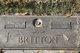 Betty Rose <I>Novarese</I> Britton
