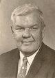 Profile photo:  Edward John Cagney